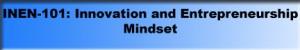 inen-101-innovation-and-entrepreneurship-mindset-300x50