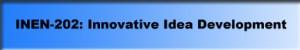 inen-202-innovative-idea-development-300x50