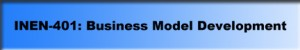 inen-401-business-model-development-300x50