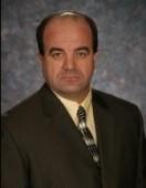 Prof. G. DiGiuseppe