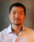 Prof. H. Bai