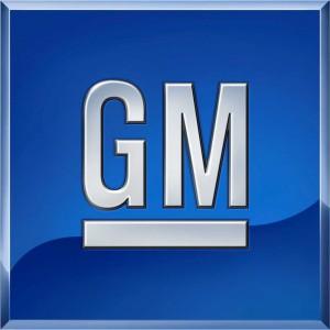 general-motors-logo-1024x1024