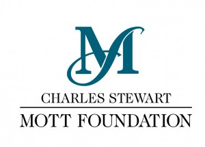 mott-logo-color-large-e1393858714894