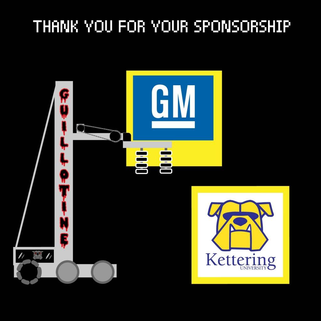 sponsor_page1-01