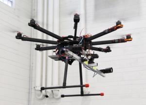 drone-300x215