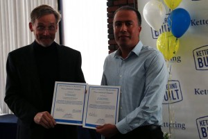 drone_award