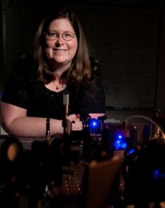 Dr. Lisa Lapidus
