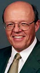 Howard-Johnson-OSAPS-Speaker