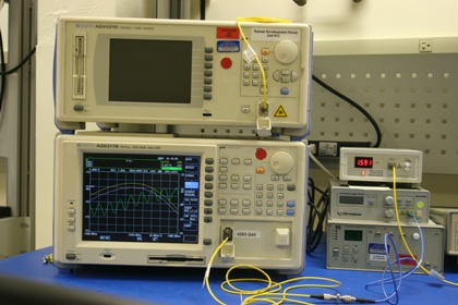 photonicslabequipment
