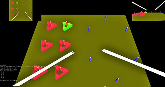hapticguidance