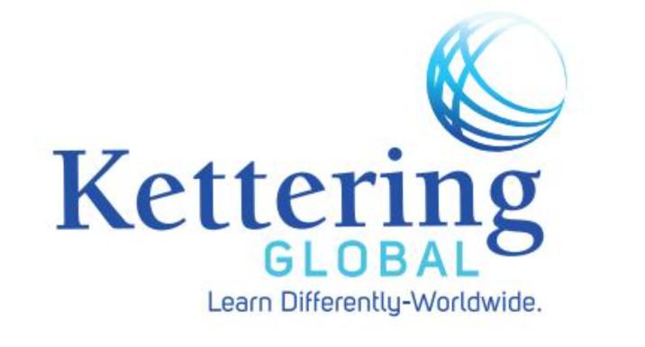 kettering-global