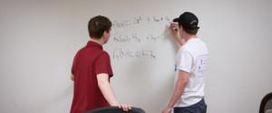 mathstudentsworkingproblem-300x125